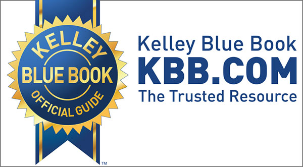 kelley_blue_book_classic_cars